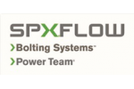551513170254bolting_power_logo_min.png