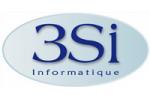 5515136115053si_informatique_logo_min.png