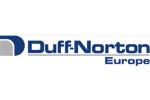 551518622881duff_norton_logo_min.png