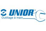 551520256945unior_logo_min.png