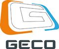 561285918585geco_logo_min.png