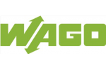 561464343809wago_logo_min.png