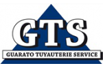 561473066918gts_guarato_tuyauterie_service_min.png
