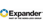 561480669825expander_logo_min.png