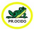 561482249638pr_ocido_logo_min.png
