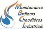 MBCI (Maintenance Brûleur Chaudière Industrielle)