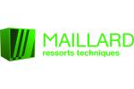 561501168384maillard-logo-cmjn_min.png