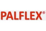 561504266848palflex_logo_min.png
