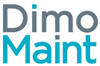 561511450351logo_dimo_maint_rvb_100px_min.png