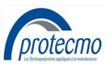 561519390234protecmo_logo_min.png