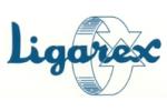571319205703ligarex_logo_min.png