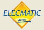 571338452020elecmatic_logo_min.png