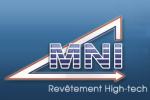 571354264162mni_logo_new_seul_min.png