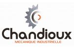 571421757788chandioux_logo_min.png