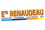 571463664190renaudeau_logo_min.png