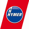 571477409717hymer_logo_min.png