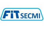 571519144195fit_secmi_logo_min.png