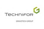 571520268713technifor_logo_min.png