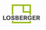 LOSBERGER SAS