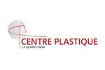 581498046555centre_plastique_logo_min.png