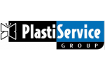 logo de PLASTISERVICE