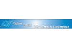 CSI - CAPTEURS SYSTEMES INSTRUMENTATIONS
