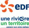 581512990068edf_une_rivi_re_un_territoire_logo_min.png