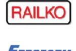 581520003520railko_feroform_logo_min.png