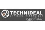591430378876technideal_logo_dernier_en_ligne_min.png