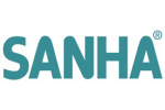 591441179401sanha_logo_min.png