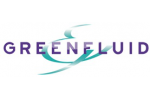 591478623975greenfluid_logo_min.png