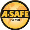 logo de A-SAFE