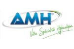 logo de AMH