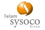 601350289703telam_logo_min.png
