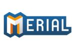 601397748303merial_logo_min.png