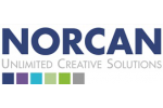 601453285295norcan2_logo_min.png