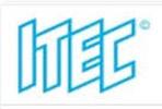 601479914629itec_marque__logo_min.png