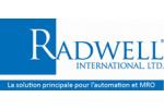 601515687726radwell_logo_min.png