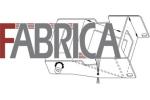 611242122640fabrica_logo_min.png