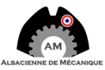 611319613929alsaciennedemecanique_logo_min.png