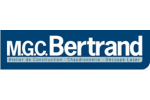 611319620016mgcbertrand_logo_min.png