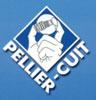 611380632968pelliercuit_logo_min.png
