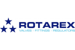 611409582186rotarex_logo_min.png