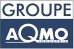 logo de AQMO