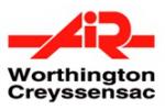 611481717853worthington_creyssensac_logo_min.png