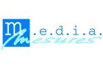 611494505079mediamesures_logo_min.png