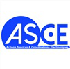 611496050652asce_logo_min.png