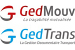 611515763369ged_mouv_ged_trans_logo_min.png