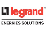 611516712694legrand_logo_min.png