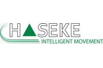 611519059217haseke_logo_min.png